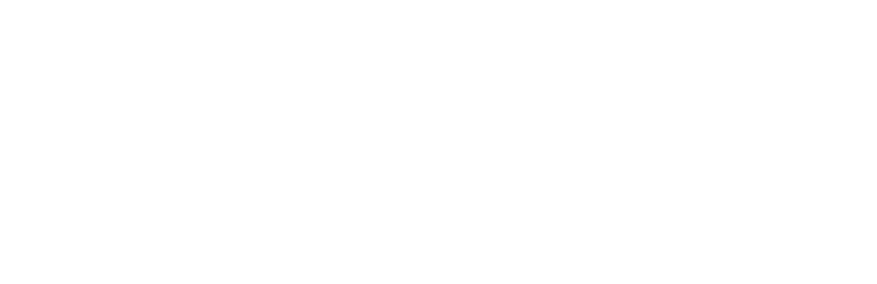 HMR Projects